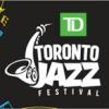Jazz Festival Preview