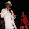 [NXNE] Andre Williams & The Sadies @ Horseshoe Tavern – June 15, 2012