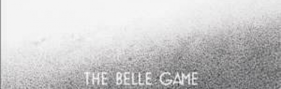 The Belle Game – Ritual Tradition Habit