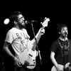 Titus Andronicus @ Lee&#8217;s &#8211; November 27, 2012