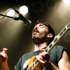 Local Natives @ Phoenix &#8211; March 28, 2013