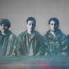 Contest: Bravestation @ The Drake – May 15, 2013
