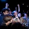 Aviva: NXNE Thursday Photos