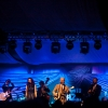 TO Jazz Fest: Steve Martin w/ The Steep Canyon Rangers and Edie Brickell @ Nathan Philips Square – June 29, 2013