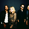 Listen: Stream Metric's Synthetica online now