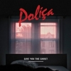 Polica – Give You The Ghost