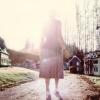 Patrick Watson – Adventures In Your Own Backyard