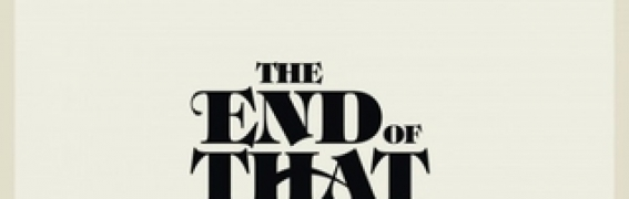 Plants and Animals –  The End of That