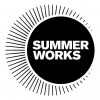 Catch This: SummerWorks Music Series 2012