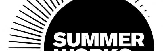 Catch This: SummerWorks Music Series 2012