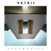 Metric – Synthetica