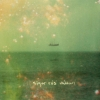 Sigur Ros &#8211; Valtari