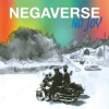 No Joy – Negaverse EP