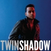 Twin Shadow &#8211; Confess
