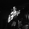 Caitlin Rose @ The Garrison &#8211; April 5, 2013