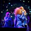 Bjork @ Echo Beach – July 16, 2013