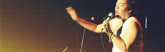 NXNE '13: Weaves @ BLK BOX – June 14, 2013